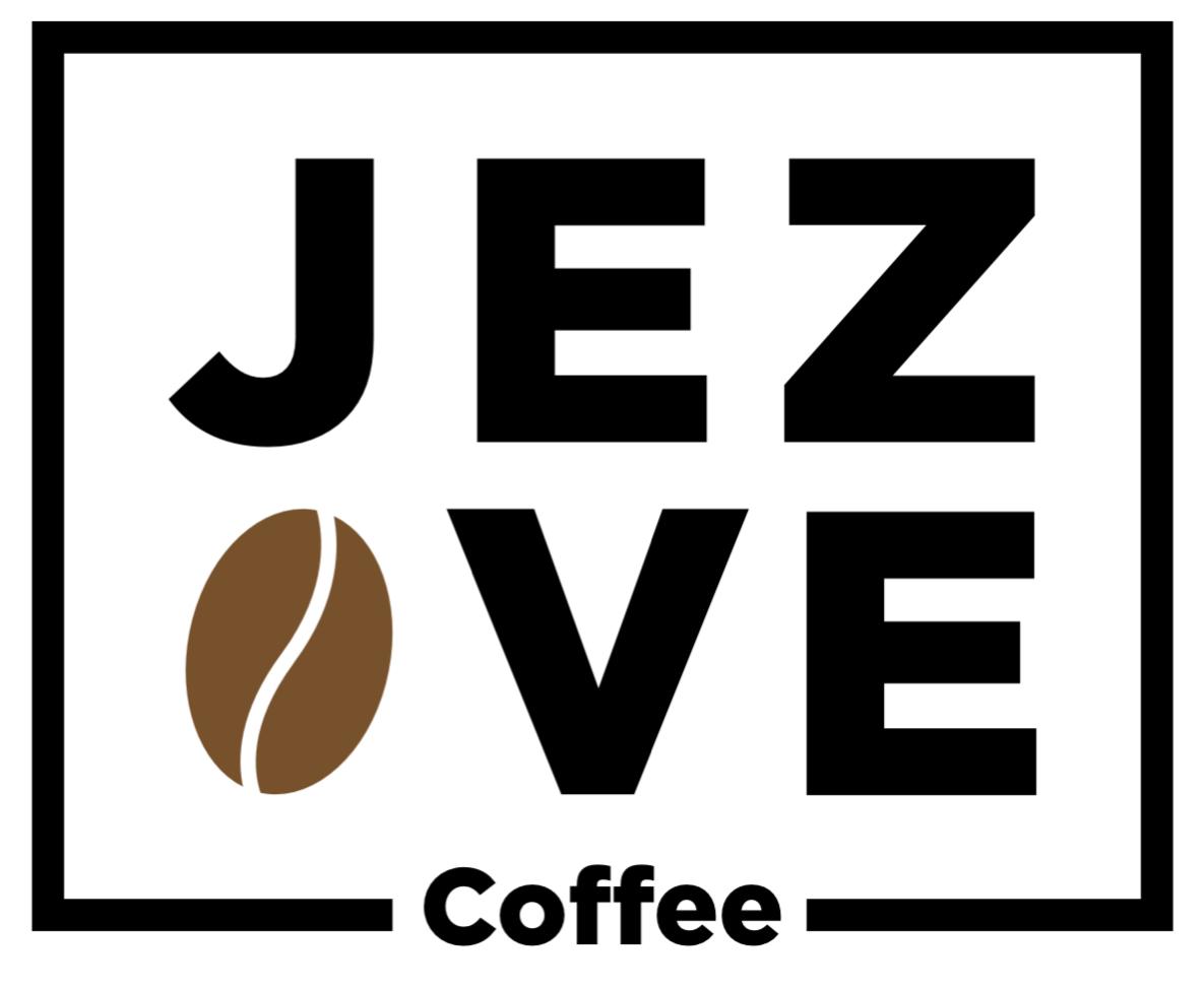 Jezve Coffee